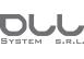 dll-system