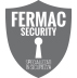 fermac-security
