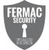fermac-security