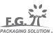 fg-packaging