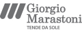 giorgio-marastoni