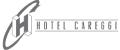 hotel-careggi